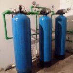 ūdens filtrs attīrīšana 7