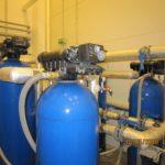 ūdens filtrs attīrīšana 2