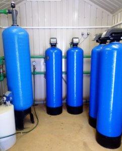 ūdens filtrs 6