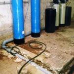 ūdens filtrs 5