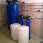 ūdens filtrs 4